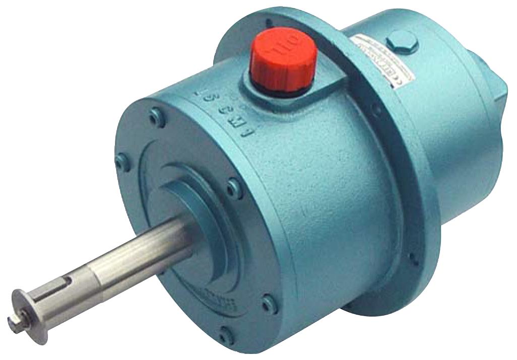 pompe 150 CT-EMB