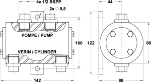 2200110-clapet-anti-retour-LS-170