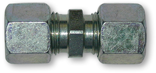 2200469_ Connection_Fittings