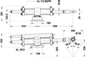 2203445_vhm-120-dt-capteur_enc