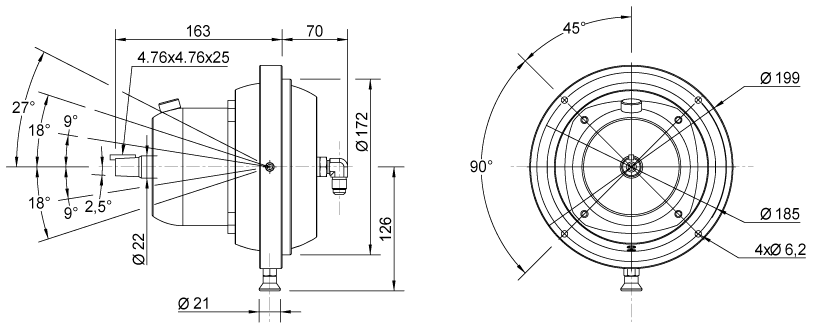 2203532_tilt_hb4-enc
