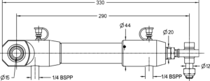 2210000-verin-course-28-c-158-enc