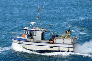 bateau-peche-2