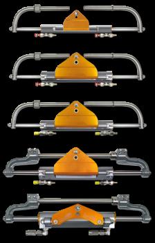 new_range_cylinders_hb_ls