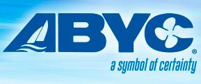 logo-ABYC