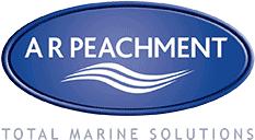 logo-peachment
