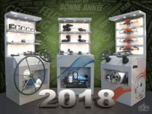 LS Veoux 2018