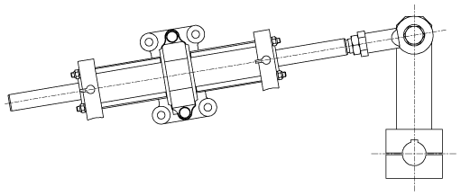montage-1verin-1brasmeche