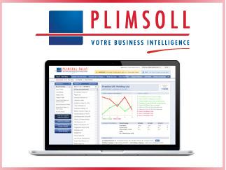 Lecomble & Schmitt - Plimsoll