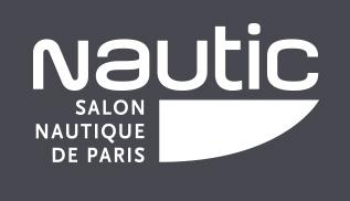 salon-nautic-paris-2016