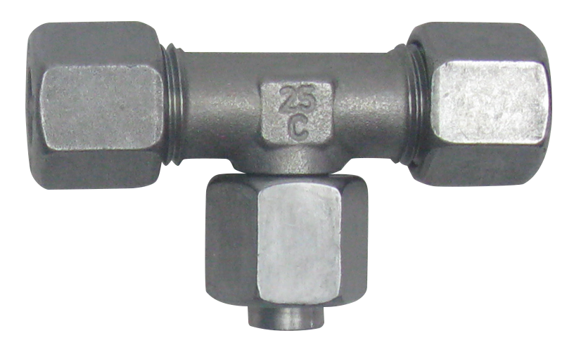 Swivel_Tee_Fittings