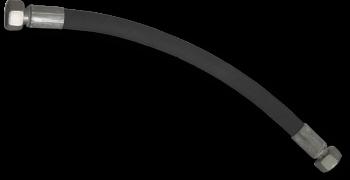 1900077_flexible