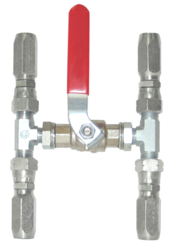2200027_By-pass valve–flexible tube