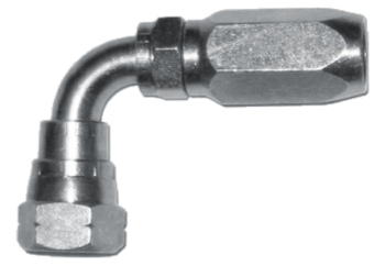2200302 Elbow Fittings