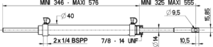2200546-verin-vhm-28-st-hb-dt-enc