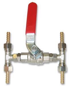 2200803_By-pass valve–flexible tube