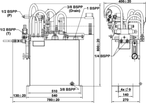 2201213_centrale_hf_3_400_v