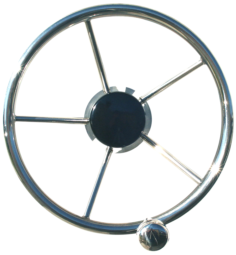 2202462_LS_S/Steel_Wheel_with_Knob_275