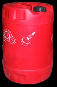 2203045_huile_25_litres_V2