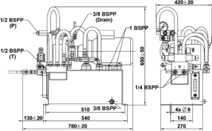 2203320_centrale_hf_2-12-400v