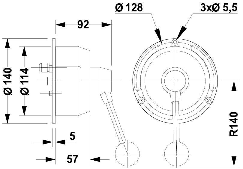 2203403-commande-angulaire_enc