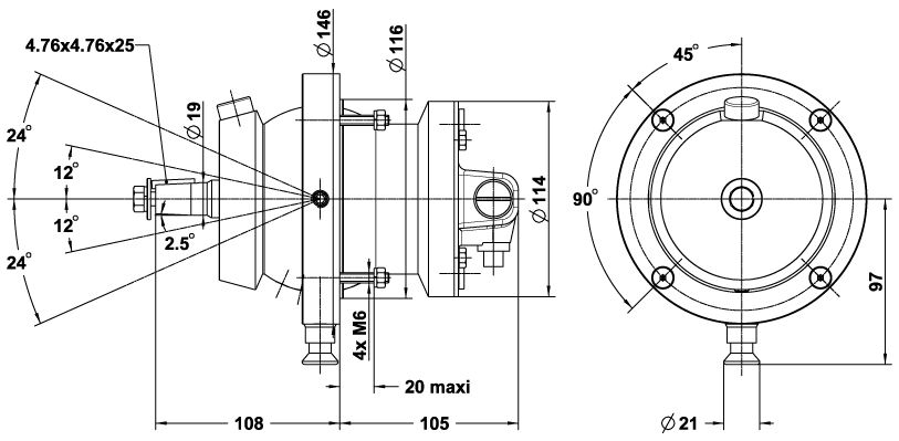 2203559 Tilt HB5 - enc