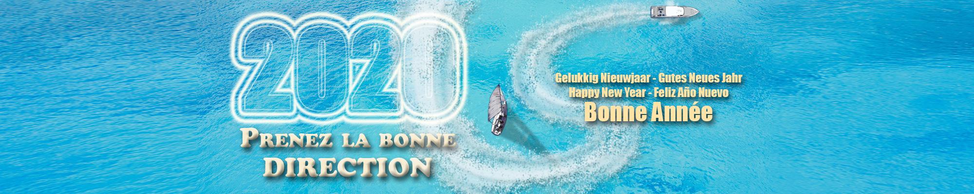 bonne-annee-2020-fr