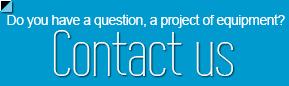 contact_us_uk
